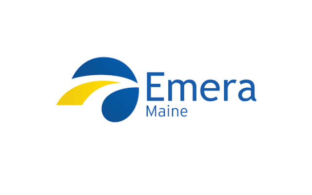 Emera Maine power outage report for the St  John Valley - Fiddlehead
