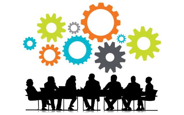SAD 27 Calls Special Meeting Feb. 9