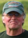Dave Wylie, Columnist