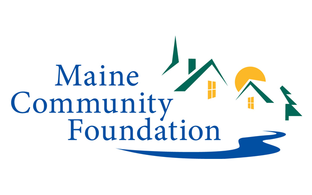 Maine Community Foundation offers nonprofit grants