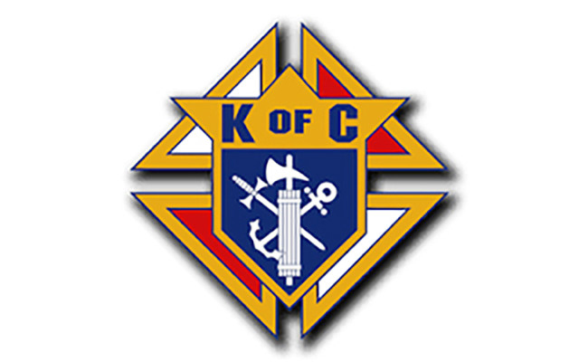 knights of columbus lotto winner december 4 10  2017 kent state logo history kent state logo svg