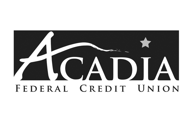 Acadia Federal Credit Union >> Acadia Emmc Fcus Receive Regulatory Approval To Merge