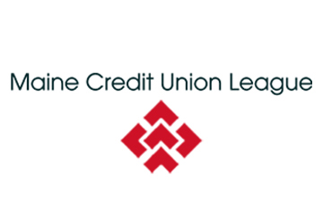 State credit unions report robust stats - Fiddlehead Focus